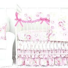 shabby bedding sets shabby chic daybed bedding sets u2013 tamaractimes