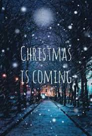 Best Christmas Memes - http merrychristmasandhappynewyear biz best christmas wallpaper