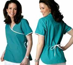 why hospital scrubs healthcare news update and unforms at