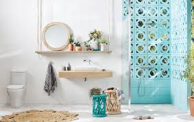 Modern Bathroom Colour Schemes - 6 timeless bathroom colour schemes houzz