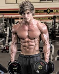 jeff seid u2013 the key to getting results is simple if you work hard