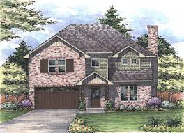 custom built homes com for sale custom home in the lakewood area of dallas at 6225