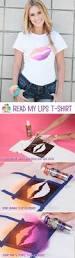 Fabric Color Spray Paint 100 Best Tulip Colorshot Fabric Paint Ideas Images On Pinterest