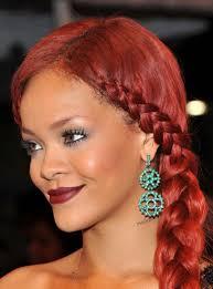 rihanna earrings get the look rihanna kronfle