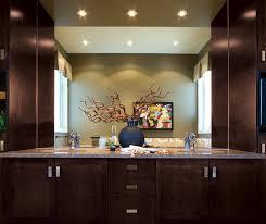 kitchen craft design great kitchen craft cabinet doors espresso shaker cabinets in