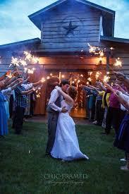 wedding venues in east 74 best rustic barn wedding venue east images on