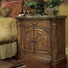 Monte Carlo Bedroom Furniture 77 Best My Bedroom Images On Pinterest Beautiful Bedrooms