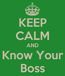 Keep Calm Know Your Meme - stop physician burnout the employed physician guide to managing