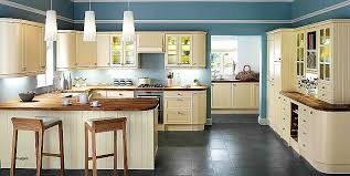 houzz kitchen backsplashes kitchen backsplash houzz kitchen tile backsplash awesome kitchens