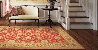 Area Rug Styles Discount Area Rugs As Area Rugs Walmart With Fancy Types Of Area