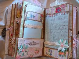 scrapbook photo albums 301 best scrapbooking album images on mini albums