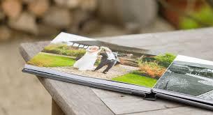 Wedding Album Online Exclusive Valentines Offer 25 Off Wedding Albums U2013 The English
