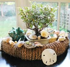 coastal centerpieces 312 best coastal table decor entertaining ideas images on