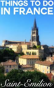 best 25 bordeaux region ideas on pinterest st emilion france