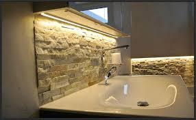 Spots Im Badezimmer Led Spots Im Badezimmer Home Design Inspiration Und Interieur