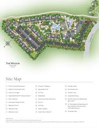 16 ooc 0909 wkv resort site map 12 16 png