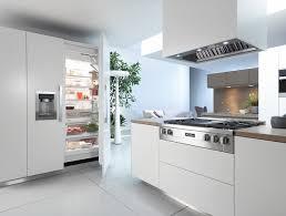Miele Kitchen Cabinets by Miele Range Hoods Dar 1130 Insert Ventilation Hood