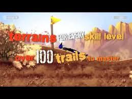 bike mountain racing mod apk bike mountain racing v1 4 4 mod apk