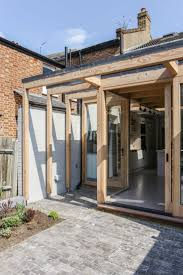 Home Architecture 276 Best London House Extensions Images On Pinterest London