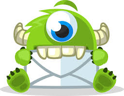 Monster Jobs Resume Upload by 31 Clever Lead Generation Ideas You Can Implement Today Updated