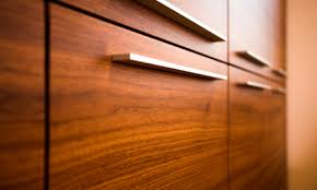 kitchen kitchen drawer pulls throughout satisfying incredible