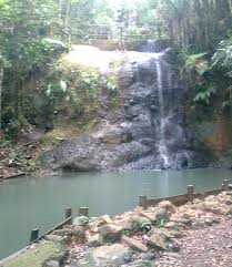 file colo i suva waterfall jpg wikimedia commons