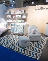Nursery Area Rugs Baby Room by 72 Best Gavin U0027s Neutral Nursery Images On Pinterest Home