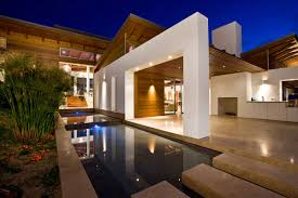 santa fe style homes timeless architectural estate in rancho santa fe idesignarch