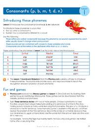 the mega book of phonics worksheets us spelling by blake education