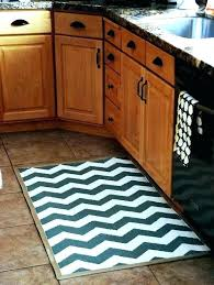 Decorative Kitchen Rugs Decorative Kitchen Mats Anti Fatigue Kitchen Decoration Ideas