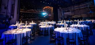 affordable wedding venues in houston affordable wedding venues in houston selecting reception halls in