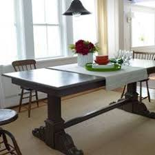 How To Build A Dining Room Table Plans by 100 Dining Table Plans Planspin Com