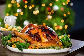 thanksgiving turkey glaze orange glazed turkey scarborough fair stuffing sbs food