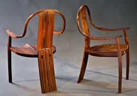 Arm Chair Wood Design Ideas Wooden Chair Design Finest Terrific Modern Rocking Chair Design