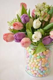 easter arrangements centerpieces the 25 best easter flower arrangements ideas on