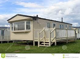 16 4 bedroom double wide floor plans holiday caravan or
