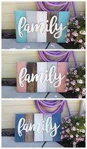 Pinterest Home Decor Crafts Best 25 Craft Projects Ideas On Pinterest Craft Ideas Diy And