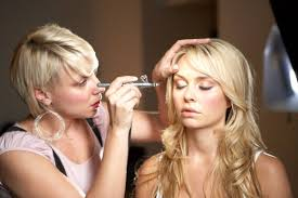 professional airbrush makeup system june 2008 temptu pro