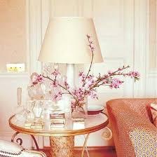 Home Decor Flower Arrangements Home Decor Floral Arrangements Best Ideas On Collection