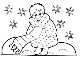 people coloring pages people coloring page with people coloring