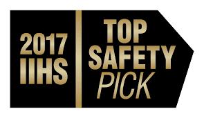 shopping for a safer car 2017