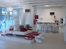 455 best my future salon images on pinterest salon ideas nail