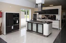 nolte wohnzimmer küchenabverkauf nolte rheumri