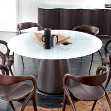 Contemporary Dining Room Tables And Chairs Modern Dining Room Furniture Modern Italian Dining Room Furniture