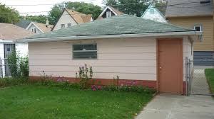 1322 s 37th st milwaukee wi 53215 mls 1548021 coldwell banker
