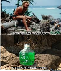 Wilson Meme - mr wilson absinth by wolfenstein 91 meme center