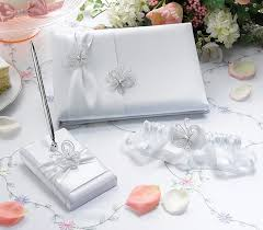 wedding accessories store wedding accessories accessory store