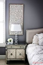 nightstands glass bedroom furniture unfinished nightstand sofa