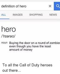 Meme Definitions - 25 best memes about definitions of hero definitions of hero