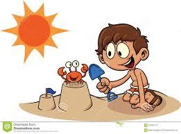 cute sand castle clipart clipart bay